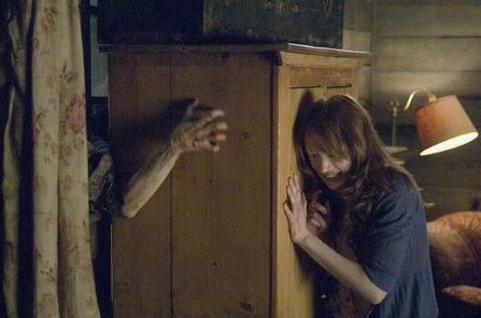 Film Zombie Semi 9f033