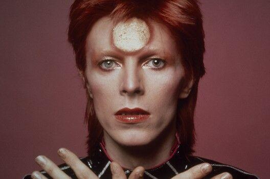 David Bowie 197fc