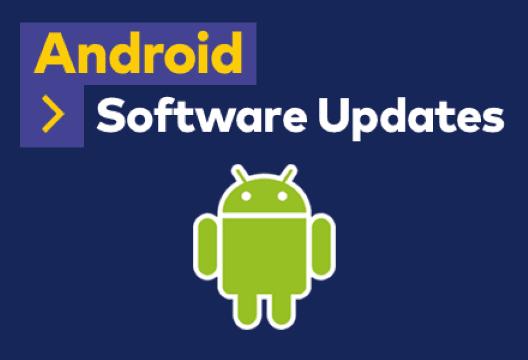 Lakukan Software Update 2abb1