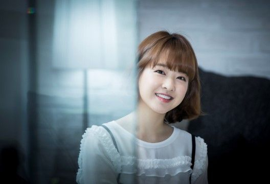 Park Bo Young C6086
