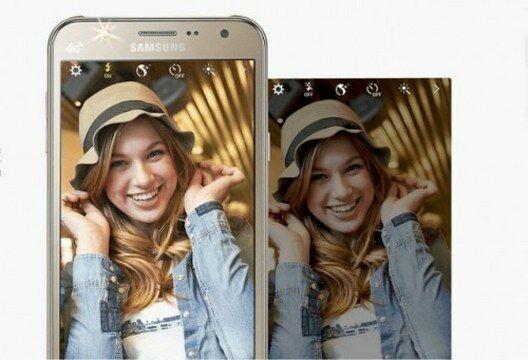 Samsung J2 Murah 9da84
