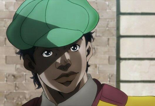 Karakter Hero Anime Paling Dibenci 642c0