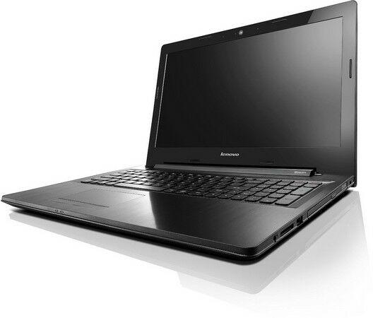 Laptop Multimedia 3