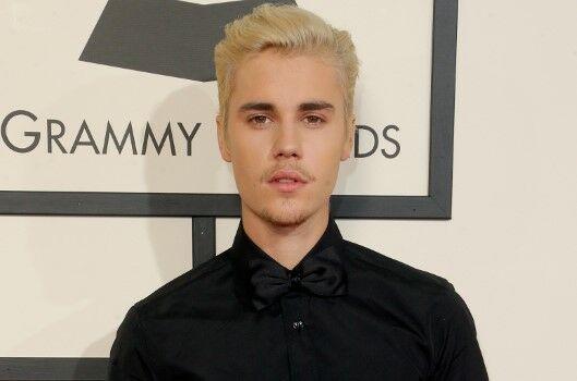 Bieber 3b9c2