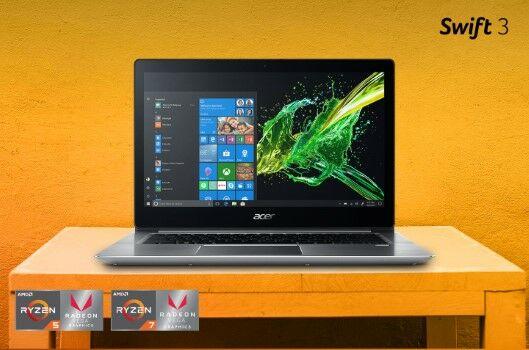 4 Laptop AMD Ryzen 5 Terbaik di Kelasnya! No. 3 Auto Beli!