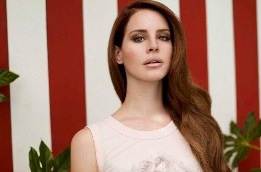 Lana Del Rey 62955