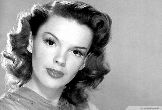 Judy Garland 2d92d