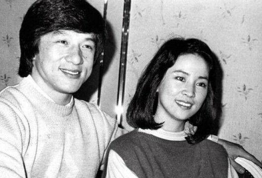 Jackie Chan Dan Istri Efc40