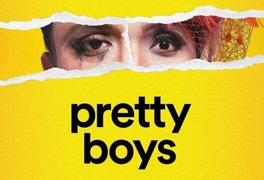 Download Film Pretty Boys 839ca