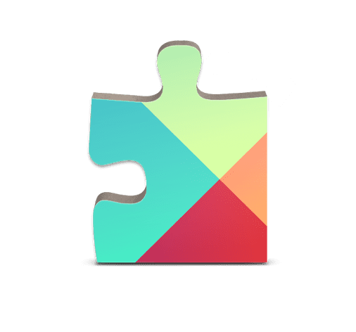 how to download google play services without play store