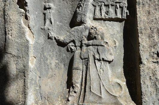 Temuan Arkeologi 4167d