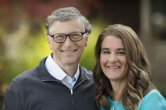 Umur Bill Gates 8b317
