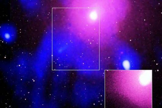 Ledakan Sinar Gamma D4a77