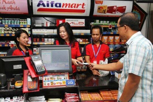 Cara Transfer Uang Lewat Alfamart 2 Cc801