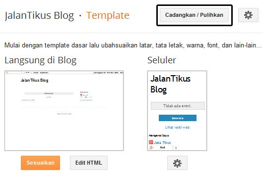 Cara Membuat Blog7