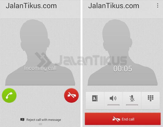 Fake Call3