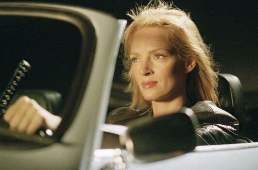 Uma Thurman Aktor Dipaksa Lakukan Adegan Tidak Disukai 26f9b