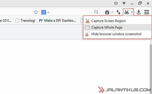 Spark Browser Download Video YouTube Dan Torrent Semakin Mudah 3