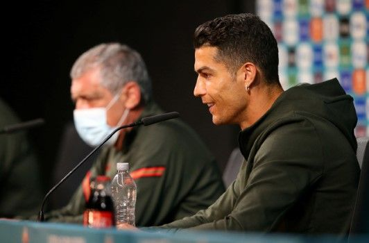 Cristiano Ronaldo Net Worth B5036