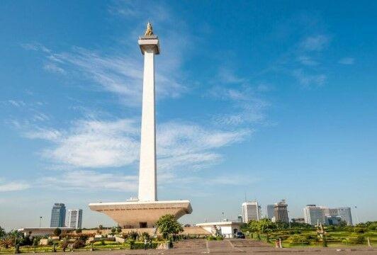 Lagu Daerah Jakarta 11295