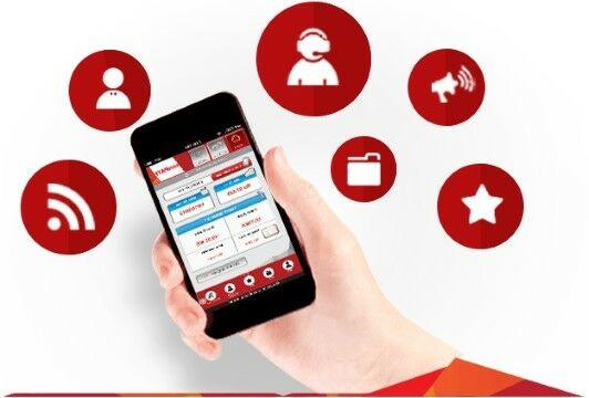 Kode Paket Internet Murah Telkomsel Terbaru 2021 5ba25