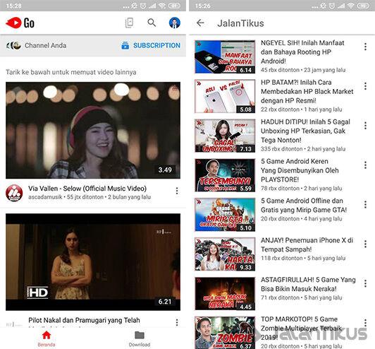 Download Youtube Tanpa Aplikasi Go 01 0c476