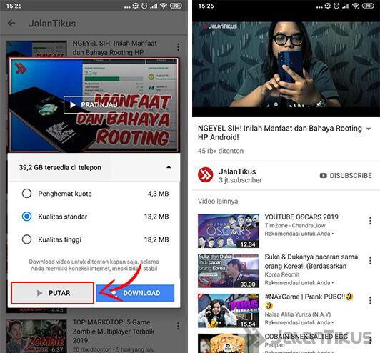 Download Youtube Tanpa Aplikasi Go 02 4e9c3