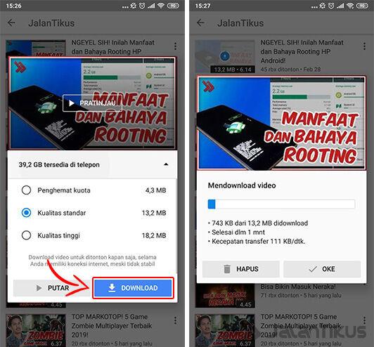 Download Youtube Tanpa Aplikasi Go 03 E7c71
