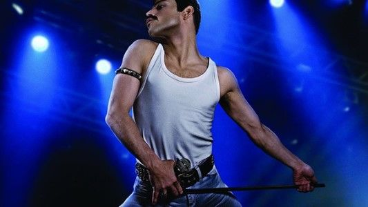 Bohemian Rhapsody Film Berubah Karena Perilaku Buruk Sutradara 91563