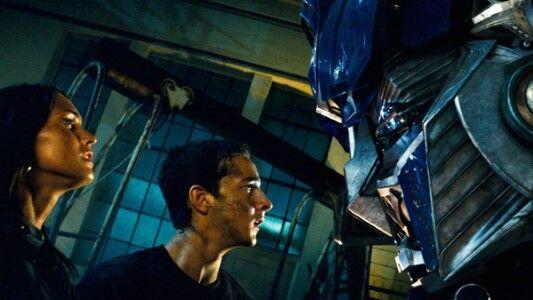 Transformers Film Yang Bagus Kalau Ganti Sutradara Bc48b