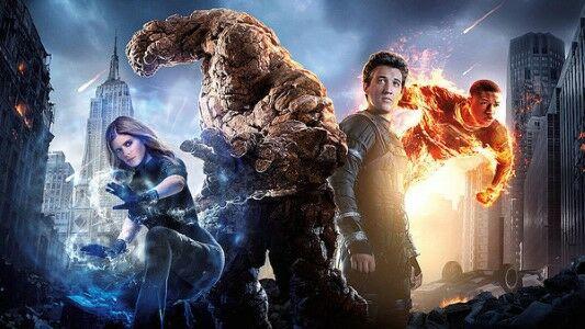 Fantastic Four Film Yang Bagus Kalau Ganti Sutradara 659f3