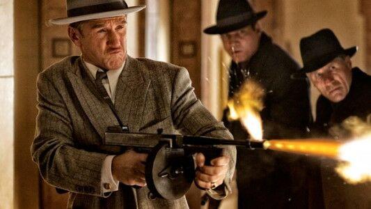 Gangster Squad Film Yang Bagus Kalau Ganti Sutradara 65043