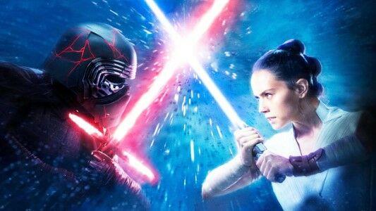 Star Wars Film Yang Bagus Kalau Ganti Sutradara 215cb