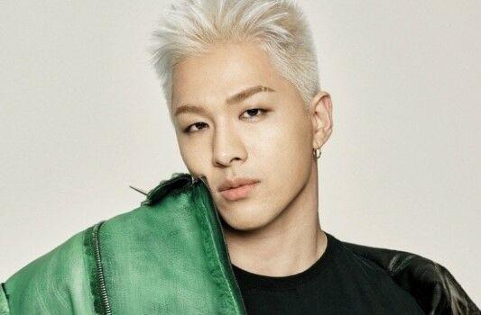 745x489 Img 16348 Taeyang Bigbang From Soompi Custom Dff72