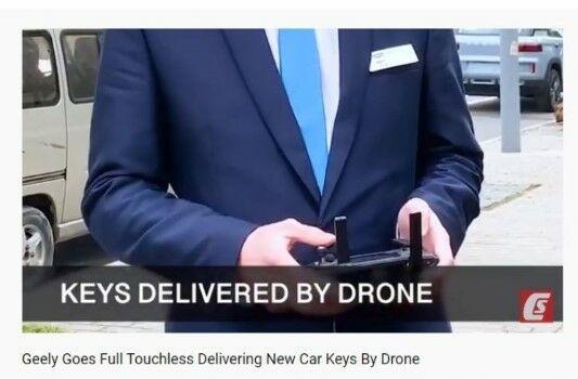 Cara Unik Drone7 5d2ab