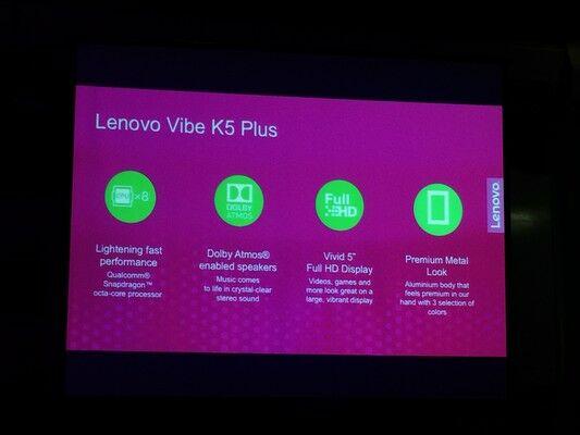 Lenovo Vibe K5 Plus088