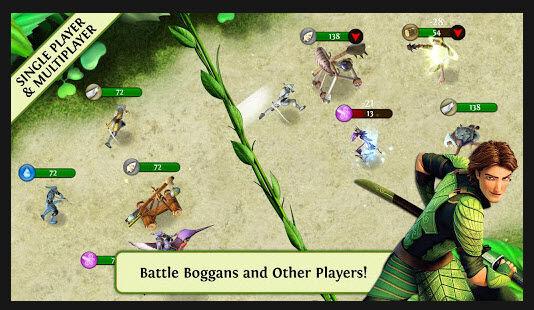 Game Epic Ios 2