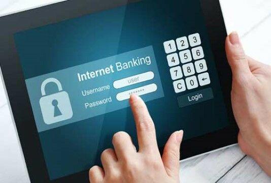 Internet Banking 98e81