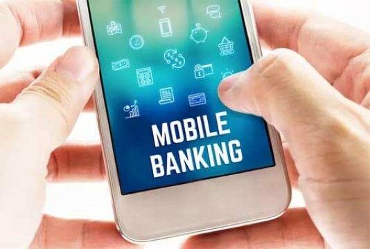 Kekuranagn Mobile Bankingg 2d502