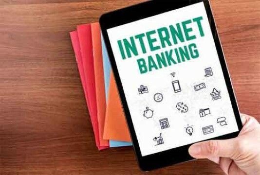 Kekurangan Internet Banking Ef773