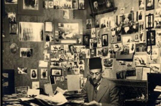 Keistimewaan Indonesia Di Mata Palestina 6967b