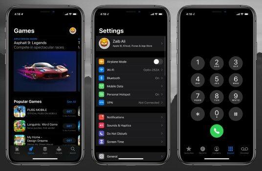 Iphone12 Custom 90c54