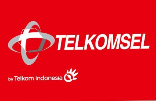 Paket Malam Telkomsel Hilang 2020 290c3