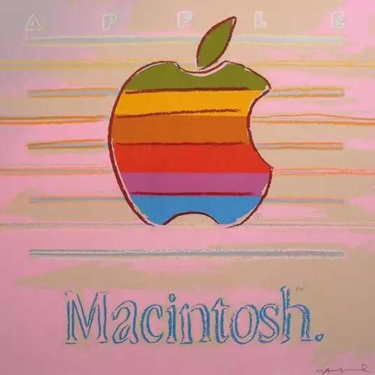 Produk Apple Termahal Di Dunia 6