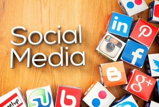 Media Sosial Custom 3928d