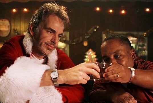 Bad Santa 2003 Aa86c