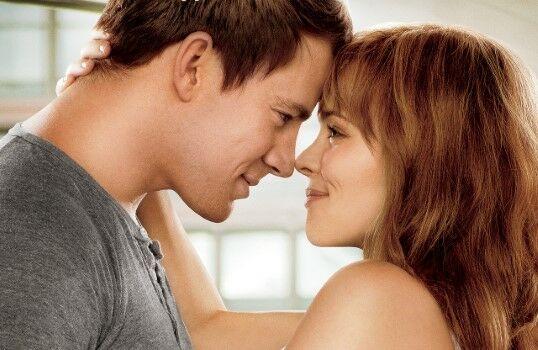 Film Romantis Barat Terbaik 40d9e