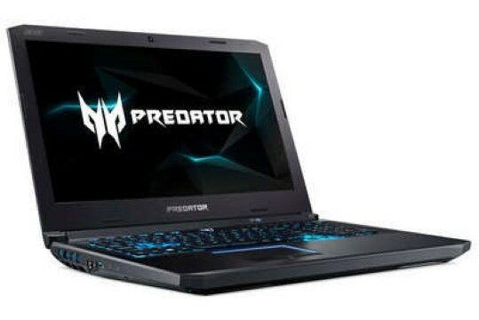 Acer Fe5b6