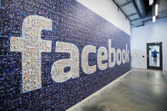 Facebook 065dc