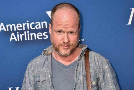 Joss Whedon Sutradara Film The Avengers 368b4